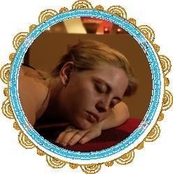 Jasmin spa